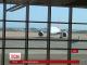 Викрадач літака сьогодні вранці постав перед судом на Кіпрі