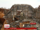 Авдіївська промзона залишається епіцентром ворожої агресії на Донбасі