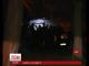 У Києві підірвали автомобіль нардепа Парасюка