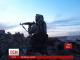 Росія продовжує ввозити зброю на територію Сирії