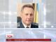 Напередодні ввечері на посаді голови одеської облпрокуратури поновили Миколу Стоянова