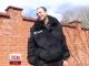 Будинок Віктора Шокіна тепер охороняє поліція