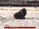 Щонайменше один український військовий отримав поранення на передовій поблизу Донецька