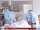 Чотирьох поранених з передової доправили гвинтокрилами до Дніпропетровська