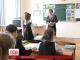 В українських школах вивчатимуть кримськотатарську літературу