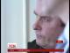 Долю екс-нардепа Віктора Лозінського суд вирішуватиме наступного тижня