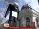 В Одесі протестують проти призначення новим прокурором Миколи Стоянова