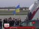 Петро Порошенко виступив у Конгресі США