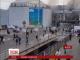 Ісламська держава погрожує терактами Німеччині