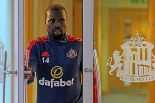 ФІФА дискваліфікувала футболіста через борг перед агентом