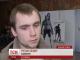 """""""Переможці"""" затримаються у Дніпропетровську ще на тиждень"""