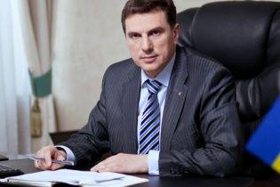 ДТЕК визнала участь свого працівника у нарадах у Кремлі щодо окупованого Донбасу