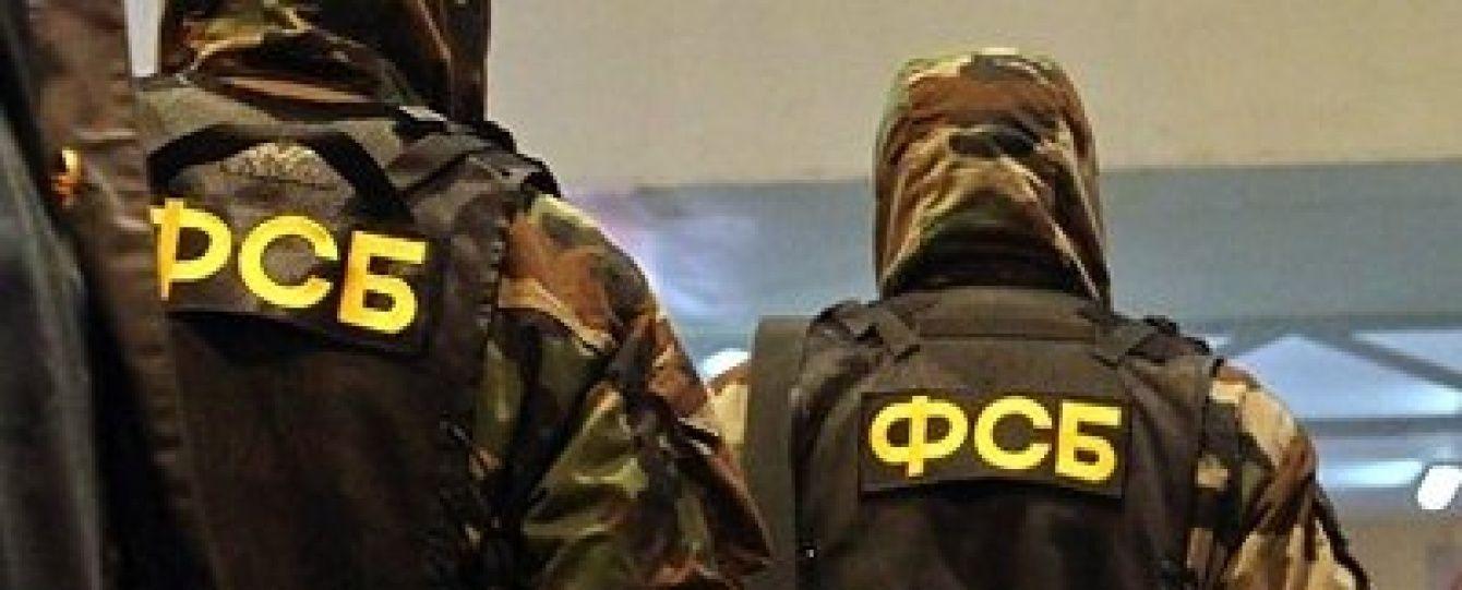 У Дагестані бойовики взяли у заручники начальника карного розшуку