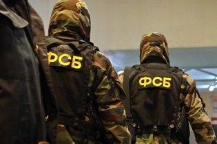 У Росії ФСБ затримала міністра інформаційного розвитку і зв'язку Пермського краю