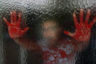 Жестокое убийство медсестер в России: троим военным-дезертирам выдвинули обвинения