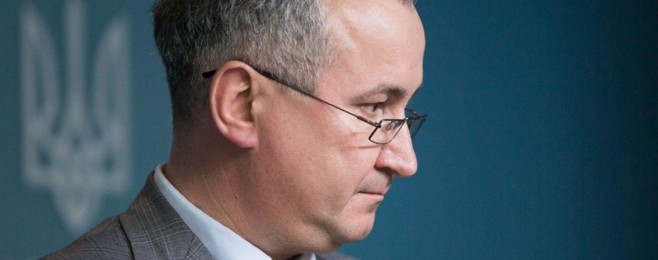 У СБУ підтвердили затримання свого співробітника російською ФСБ
