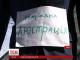 В Одесі проходить мітинг проти нового прокурора Стоянова