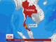 У Таїланді пролунала серія вибухів, є постраждалі