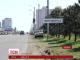 На Одещині остаточно в історію пішла назва міста Іллічівськ