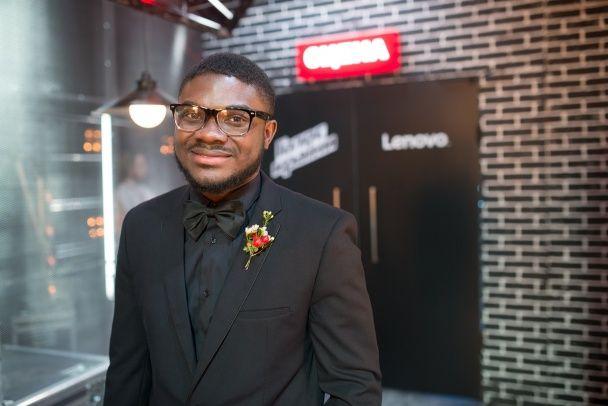 """На """"Голосі країни"""" виступлять нігерієць-хірург і вуличний музикант"""