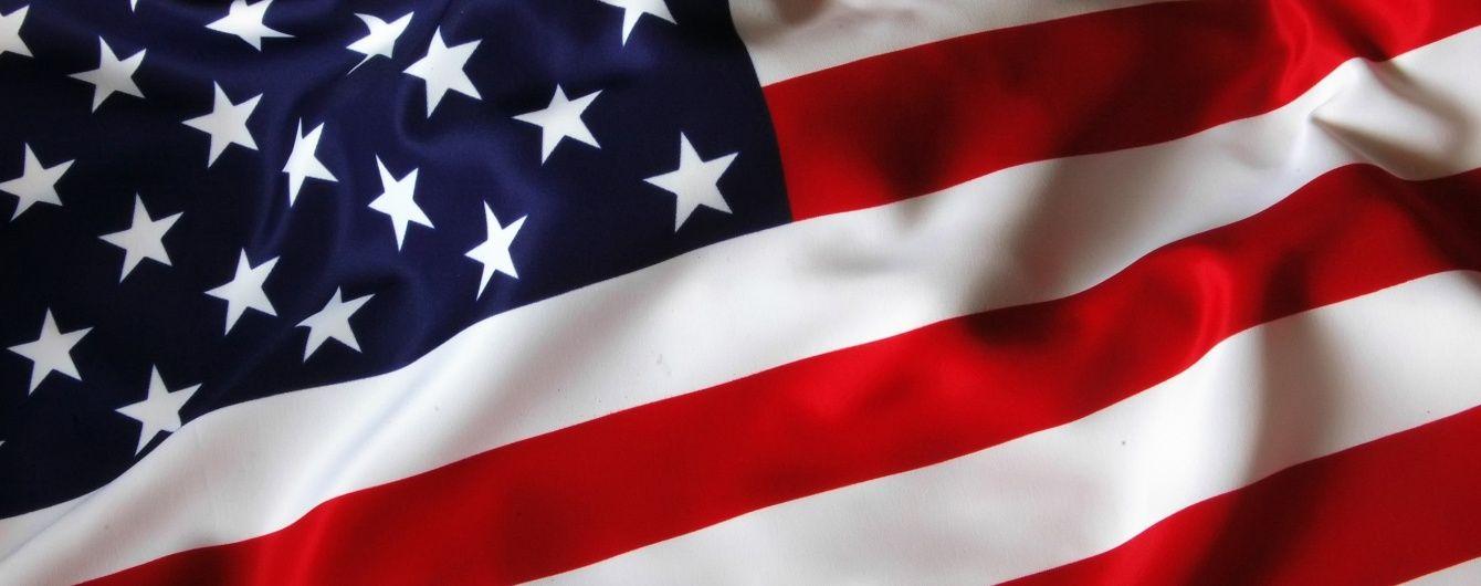 В американському Вісконсині можуть перерахувати голоси на виборах президента США
