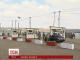 На Луганщині сьогодні відкрили перше автомобільне сполучення з окупованими територіями