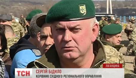 Украинская разведка отчиталась о потерях врага на Донбассе