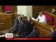 Суддя Олексій Буран доставлений до Лук'янівського СІЗО