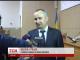 СБУ спростувала інформацію російської ФСБ про затримання українського контррозвідника