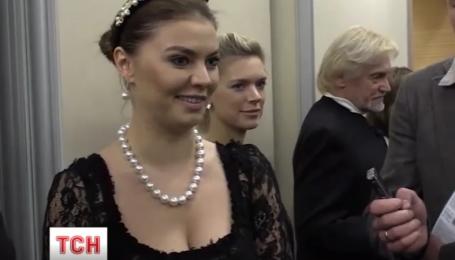Женщины из окружения Путина получили в свое распоряжение элитную недвижимость в Москве