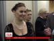 Жінки з оточення Путіна отримали в своє розпорядження елітну нерухомість в Москві