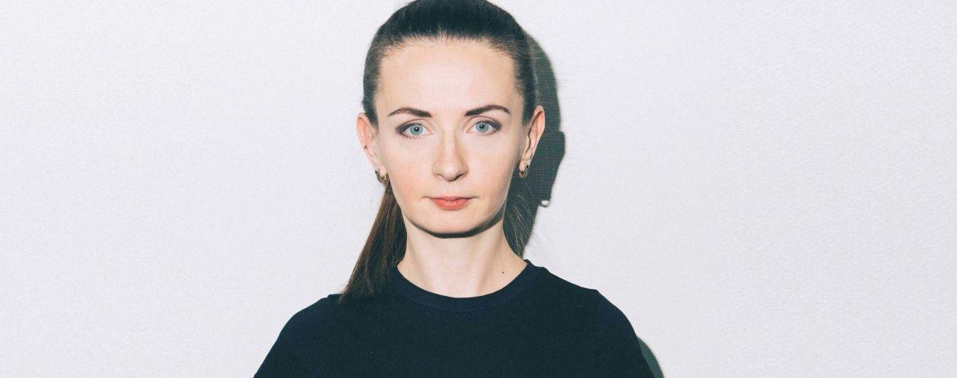 Телеканал ТЕТ очолить Вікторія Левченко