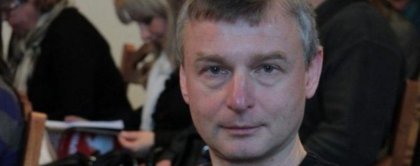 У Росії вбили відомого журналіста