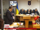 Тіло адвоката Грабовського упізнала його рідна сестра