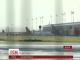 Лише на 20% пропускної спроможності запрацює сьогодні брюссельський аеропорт
