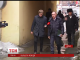 Суд столиці скасував розшук та дозвіл на затримання Юрія Іванющенка