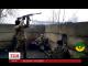 Епіцентром бойових залишаються Зайцеве біля Горлівки та Авдіївка