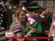 Фестиваль гумору знову в Одесі