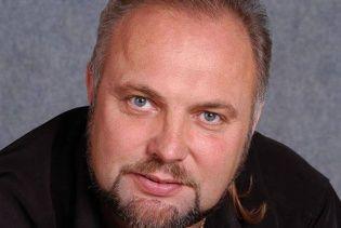 В окупованому Донецьку жорстоко вбили відомого композитора