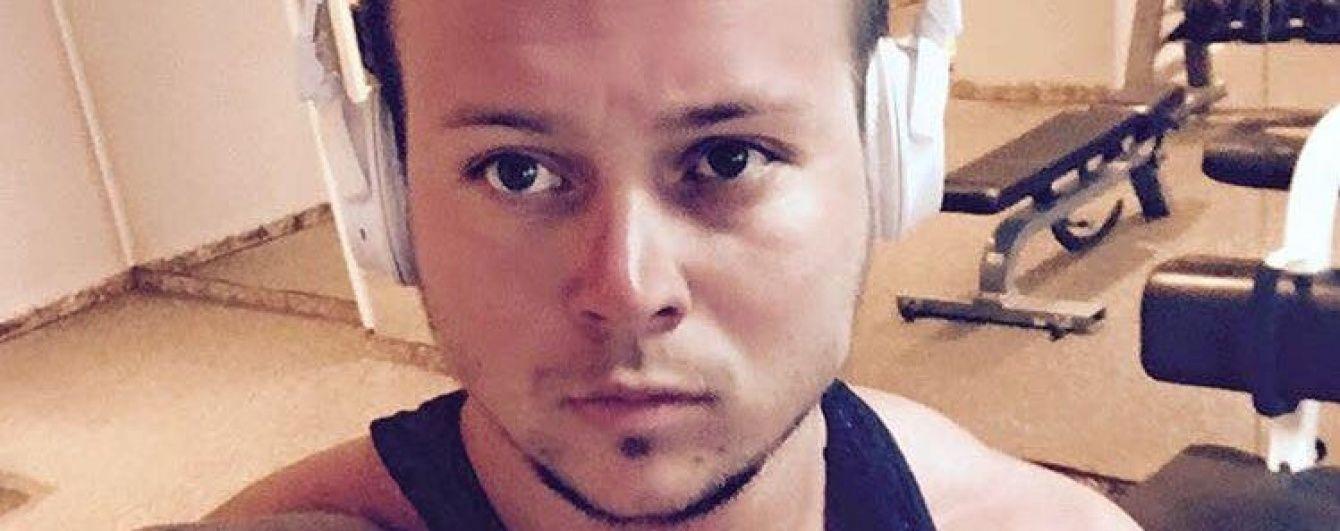 Адвокат російського ГРУшника опублікувала фото підозрюваних у вбивстві Грабовського