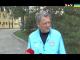 Маркевич закликає футболістів Дніпра гідно закінчити сезон