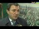 Президент Сталі планує розпочати новий сезон на новому стадіоні