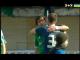 Ворскла - Сталь - 0:0. Огляд матчу