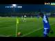 Олександрія - Динамо - 0:2. Відео-огляд матчу