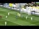 Роман Зозуля забив найкрасивіший гол березня