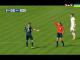 Волинь - Чорноморець - 1:1. Експертний відео-аналіз