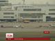 """Брюссельський аеропорт """"Завентем"""" частково відновив роботу"""