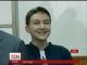 Доля Надії Савченко може вирішитися цього тижня