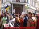 ГПУ не бачить причин для звільнення Миколи Стоянова з посади прокурора Одеської області