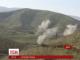 Троє азербайджанських військових загинули у Нагірному Карабасі за добу